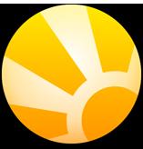 DL6_icon