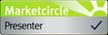 Marketcircle Presenter