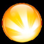 dl4_icon